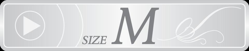 M,Mサイズ