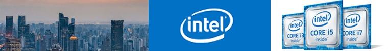 送料無料 Intel インテル Corei5-9600K 9900 8400 8500 8600 9700 9900 Corei7シリーズ