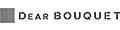 DearBouquet ロゴ