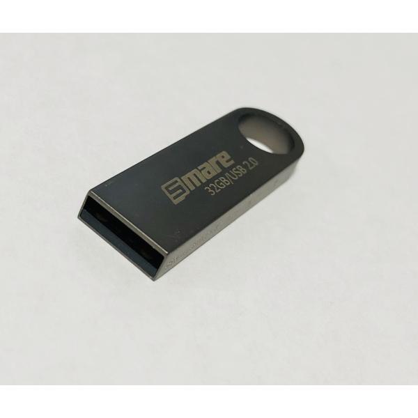 USBメモリ 32GB 全4色カラー USB2.0対応メタル 小型 防水 耐衝撃 ポイント消化 プレゼント|dearfrise|04