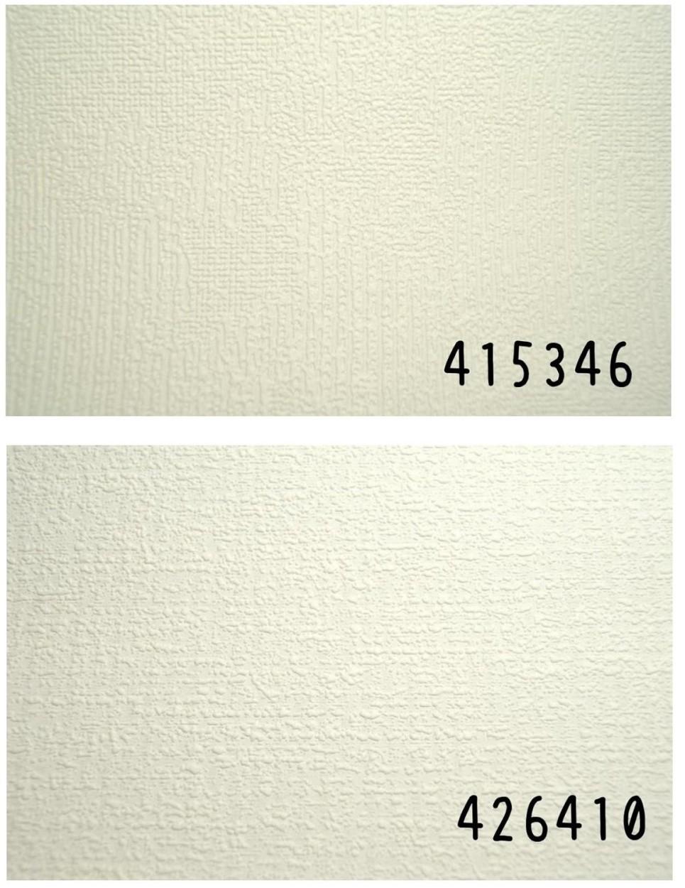 品番415346、426410画像