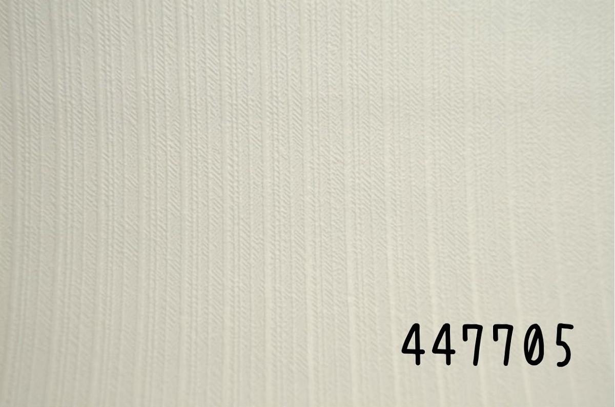 品番447705画像