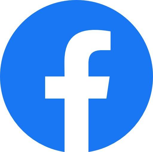 デコールフェイスブック
