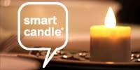 SmartCandle