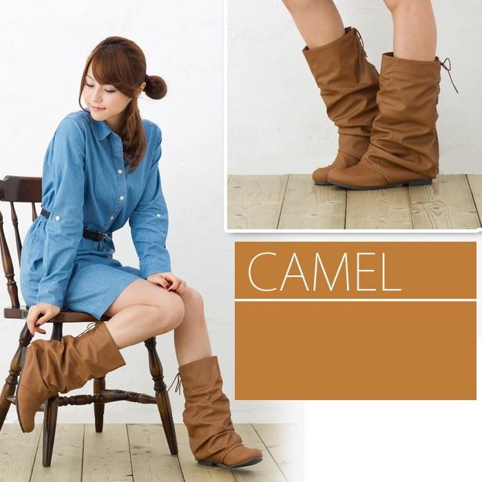 CAMEL-キャメル-高級感があって、しかも性別を問わない!