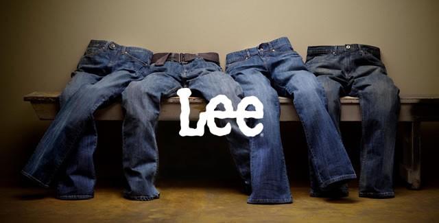 Lee / リー