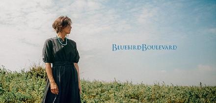 Bluebird Boulevard