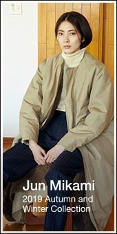 Jun Mikami
