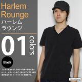 Harlem Rounge