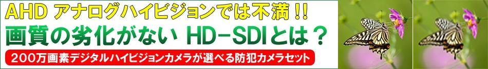 HDSDI