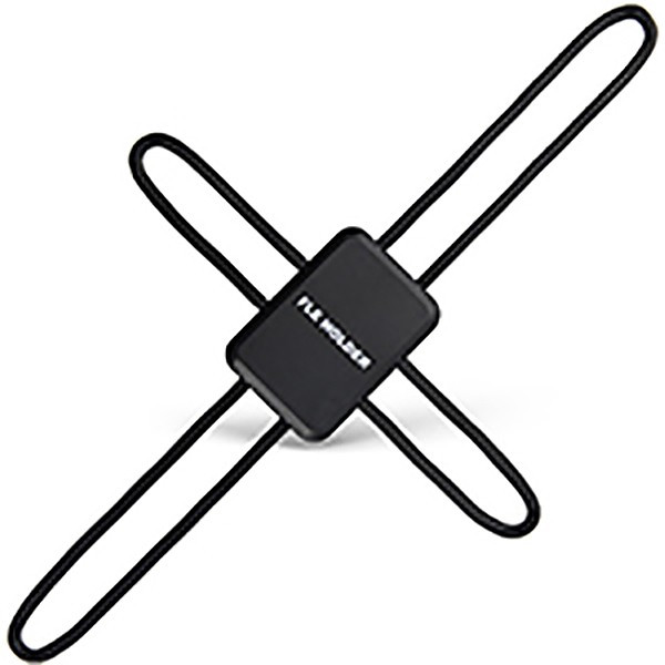 スマホホルダー 車載ホルダー クリップ スタンド iPhone アンドロイド 携帯 エアコン くねくね 車中泊グッズ 卓上 ポイント消化|dejiking|25