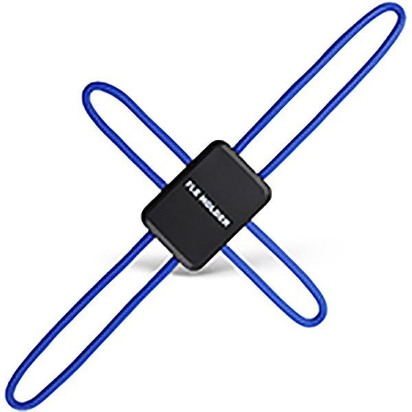 スマホホルダー 車載ホルダー クリップ スタンド iPhone アンドロイド 携帯 エアコン くねくね 車中泊グッズ 卓上 ポイント消化|dejiking|24