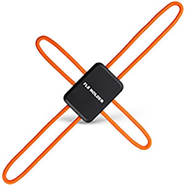 スマホホルダー 車載ホルダー クリップ スタンド iPhone アンドロイド 携帯 エアコン くねくね 車中泊グッズ 卓上 ポイント消化|dejiking|23