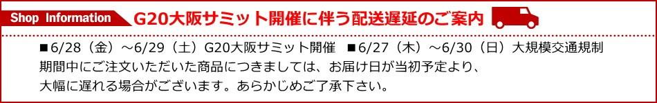 https://shopping.c.yimg.jp/lib/dejikura/g20.jpg