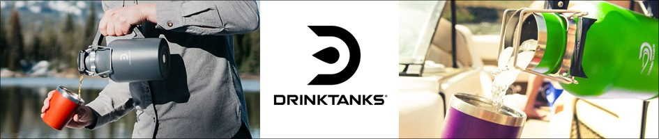 DrinkTanks