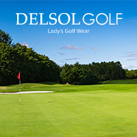 What's Delsol Golf