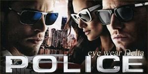 POLICE 2016 NEW MODEL
