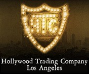 HTC HOLLYWOOD TRADING COMPANY