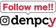 Instagram-Denpcy