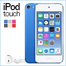 iPod toutch