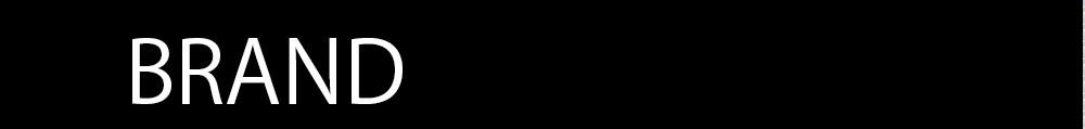 サイドブランド画像