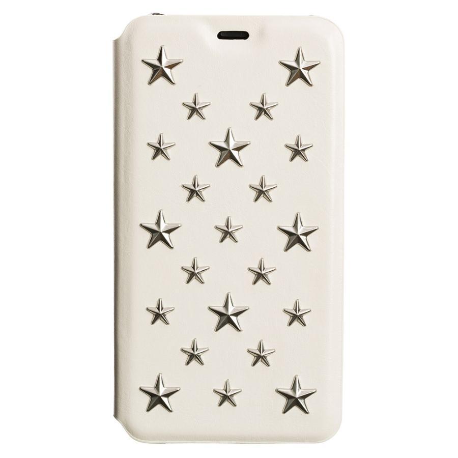 iPhone11 ケース手帳型 アイフォン11 ケース iPhone8 ケース iPhone11proケース iPhone7 ケース おしゃれ dm「イオタ」|designmobile|23
