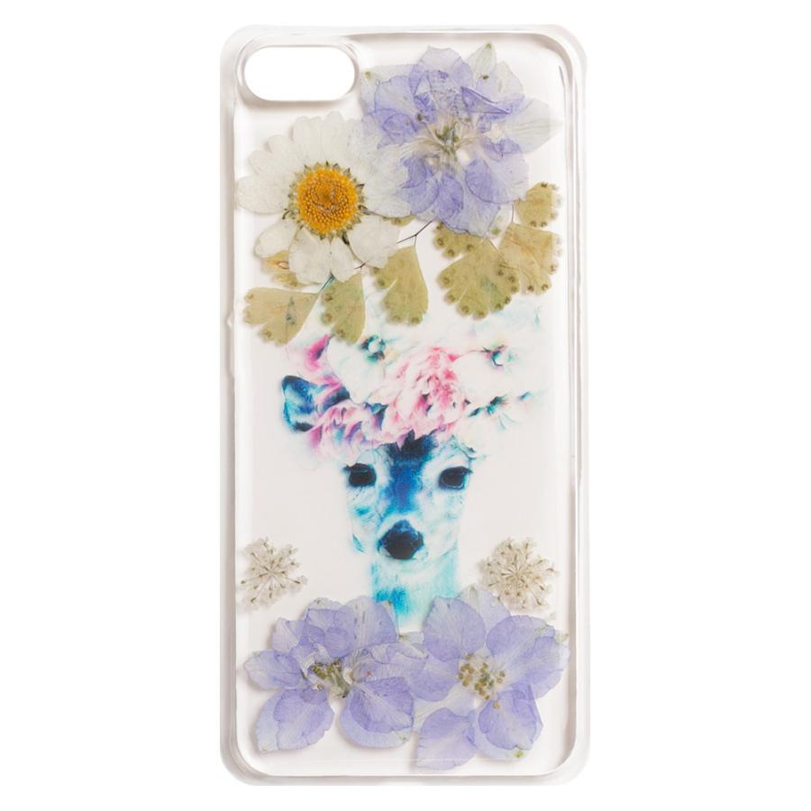 iPhone11 ケース アイフォン11 ケース iPhone8 ケース iPhone11proケース XR ケース 花 押花 かわいい dm「プリンセス」|designmobile|18