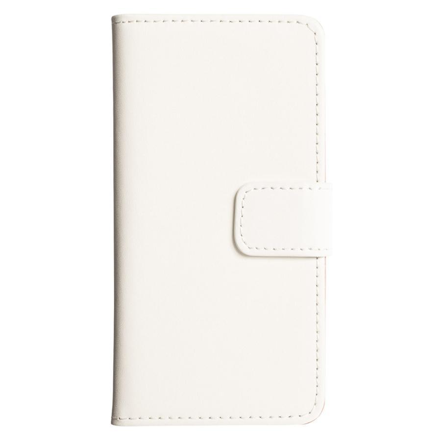 iPhone11 ケース手帳型 アイフォン11 ケース iPhone8 ケース iPhone11proケース iPhone7 ケース おしゃれ dm「カラフル」|designmobile|21
