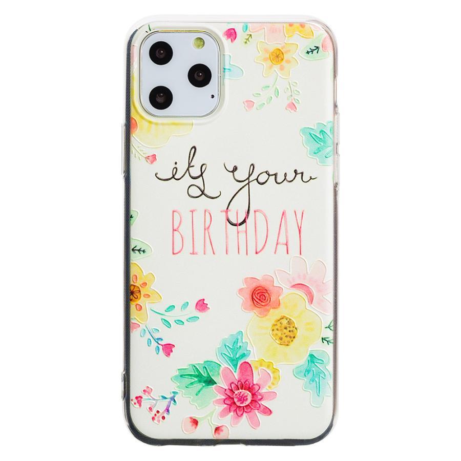 iPhone12 ケース iPhone SE iPhone11 ケース アイフォン 12 mini ケース アイフォン11 ケース iPhone 12 pro SE2 8 XR X ケース dm「ボタニカル」|designmobile|23