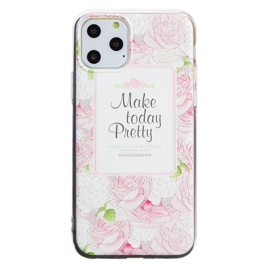 iPhone12 ケース iPhone SE iPhone11 ケース アイフォン 12 mini ケース アイフォン11 ケース iPhone 12 pro SE2 8 XR X ケース dm「ボタニカル」|designmobile|24