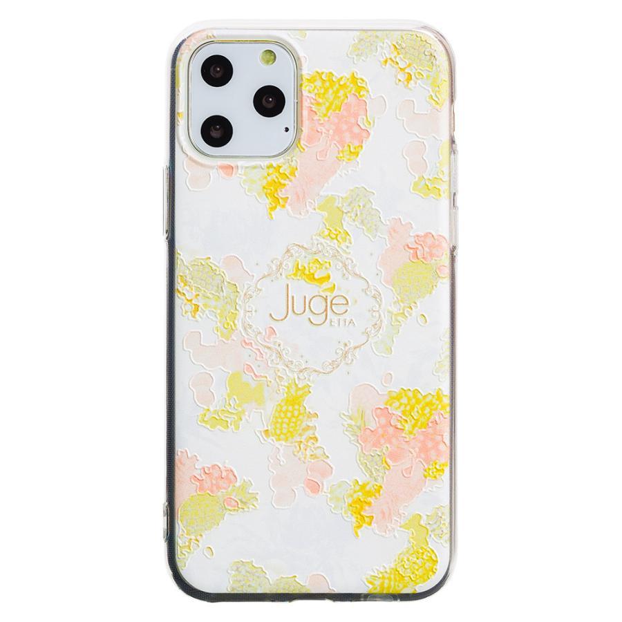 iPhone12 ケース iPhone SE iPhone11 ケース アイフォン 12 mini ケース アイフォン11 ケース iPhone 12 pro SE2 8 XR X ケース dm「ボタニカル」|designmobile|25