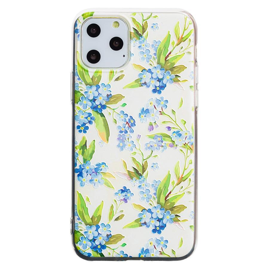 iPhone12 ケース iPhone SE iPhone11 ケース アイフォン 12 mini ケース アイフォン11 ケース iPhone 12 pro SE2 8 XR X ケース dm「ボタニカル」|designmobile|28