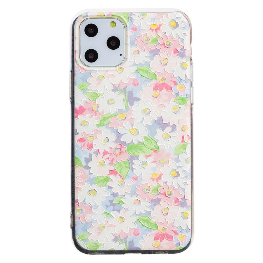 iPhone12 ケース iPhone SE iPhone11 ケース アイフォン 12 mini ケース アイフォン11 ケース iPhone 12 pro SE2 8 XR X ケース dm「ボタニカル」|designmobile|29