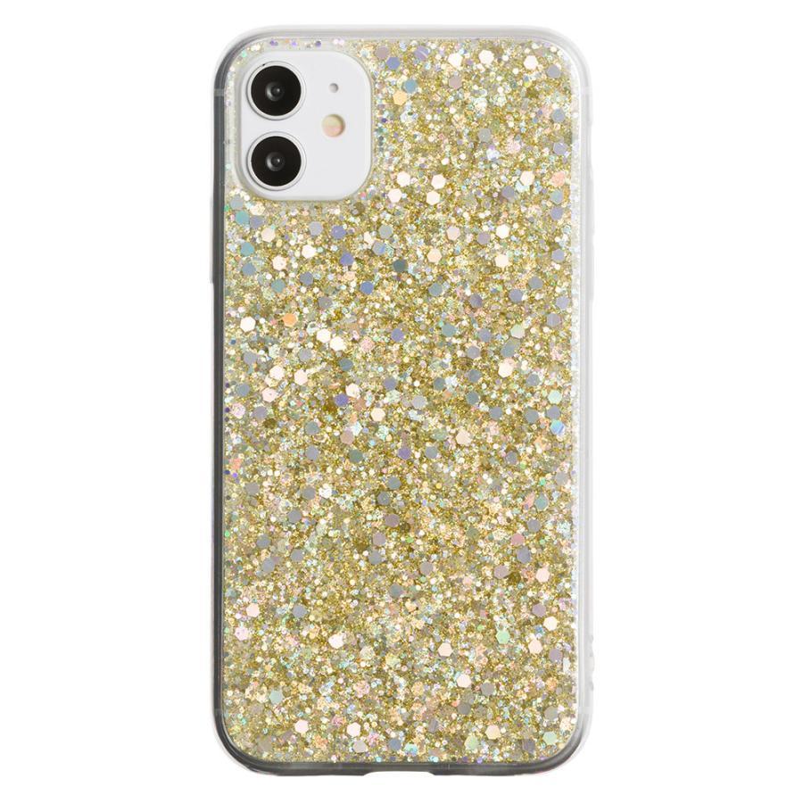 iPhone12 ケース iPhone SE iPhone11 ケース アイフォン 12 mini ケース アイフォン11 ケース iPhone 12 pro SE2 8 XR X ケース dm「グリッター」|designmobile|26