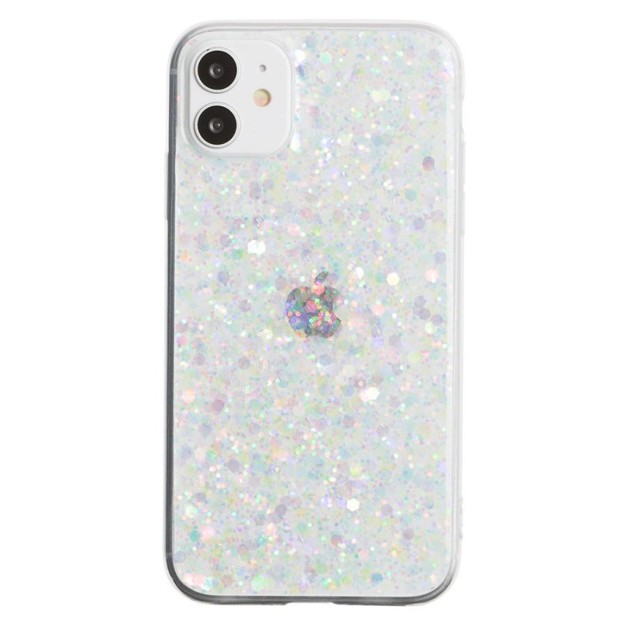 iPhone12 ケース iPhone SE iPhone11 ケース アイフォン 12 mini ケース アイフォン11 ケース iPhone 12 pro SE2 8 XR X ケース dm「グリッター」|designmobile|28