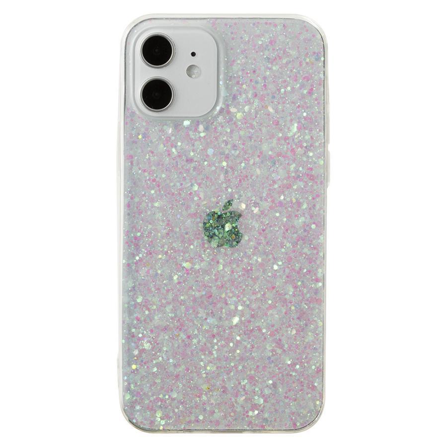iPhone12 ケース iPhone SE iPhone11 ケース アイフォン 12 mini ケース アイフォン11 ケース iPhone 12 pro SE2 8 XR X ケース dm「グリッター」|designmobile|29