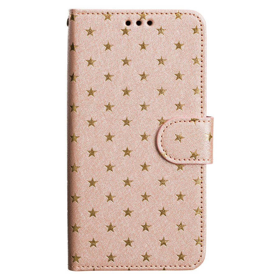 iPhone8 ケース SE2 XR ケース スマホケース 手帳型 XS iPhone7 Plus iPhoneケース dm「スターダイアリー」|designmobile|25