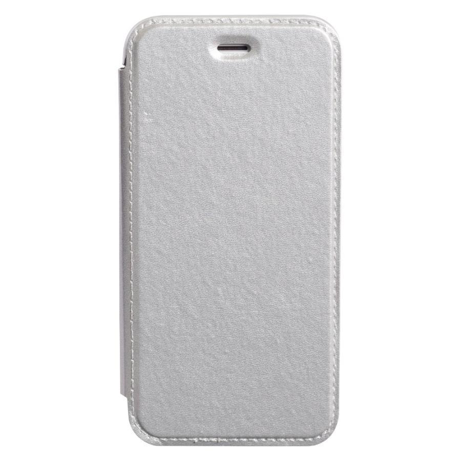 iPhone8 ケース SE2 XR ケース スマホケース 手帳型 XS MAX iPhone7 Plus iPhoneケース Plus シンプル キラキラ dm「カルネ」|designmobile|21