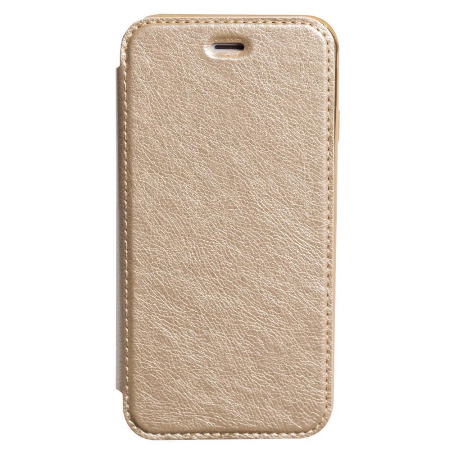 iPhone8 ケース SE2 XR ケース スマホケース 手帳型 XS MAX iPhone7 Plus iPhoneケース Plus シンプル キラキラ dm「カルネ」|designmobile|22