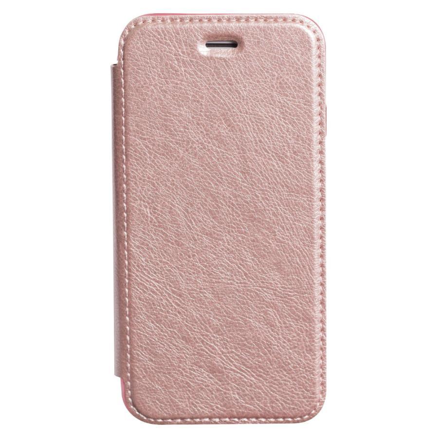 iPhone8 ケース SE2 XR ケース スマホケース 手帳型 XS MAX iPhone7 Plus iPhoneケース Plus シンプル キラキラ dm「カルネ」|designmobile|23
