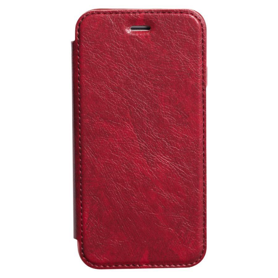 iPhone8 ケース SE2 XR ケース スマホケース 手帳型 XS MAX iPhone7 Plus iPhoneケース Plus シンプル キラキラ dm「カルネ」|designmobile|24