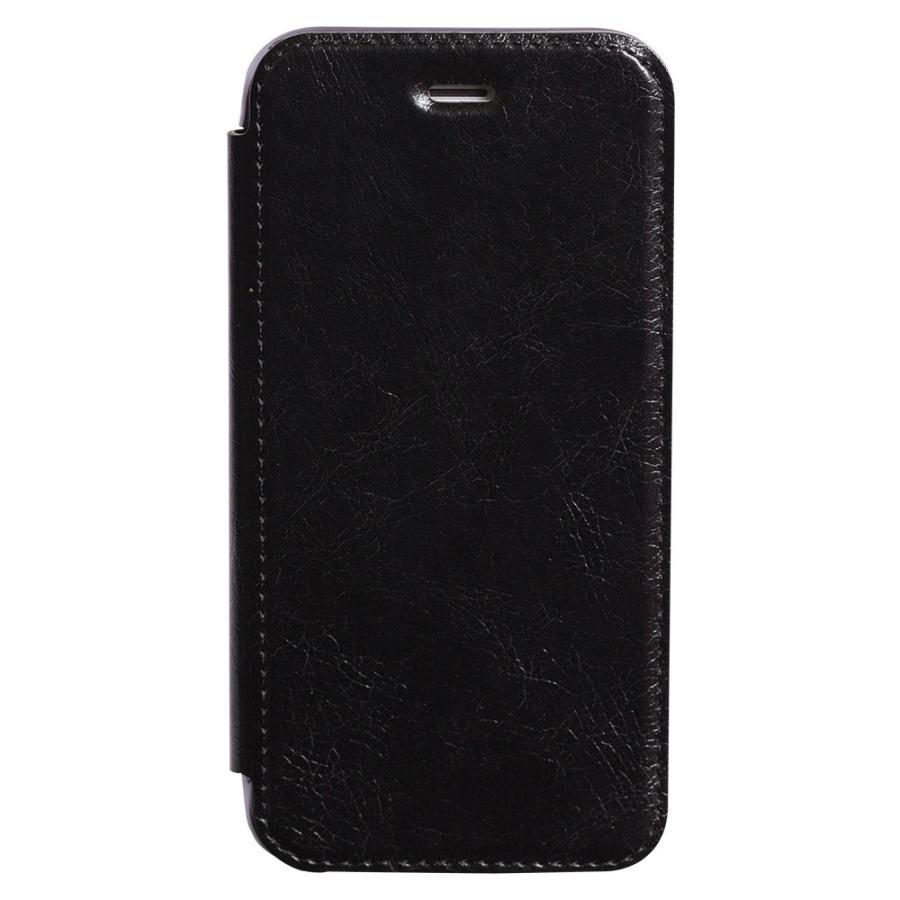 iPhone8 ケース SE2 XR ケース スマホケース 手帳型 XS MAX iPhone7 Plus iPhoneケース Plus シンプル キラキラ dm「カルネ」|designmobile|25
