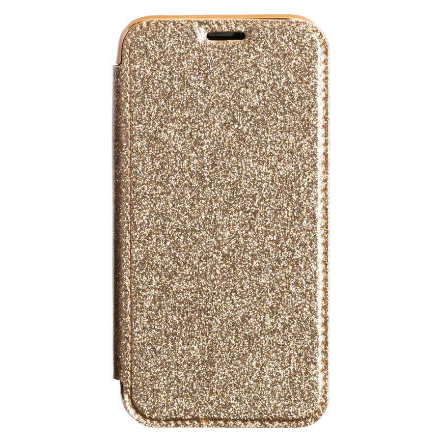 iPhone8 ケース SE2 XR ケース スマホケース 手帳型 XS MAX iPhone7 Plus iPhoneケース Plus シンプル キラキラ dm「カルネ」|designmobile|27