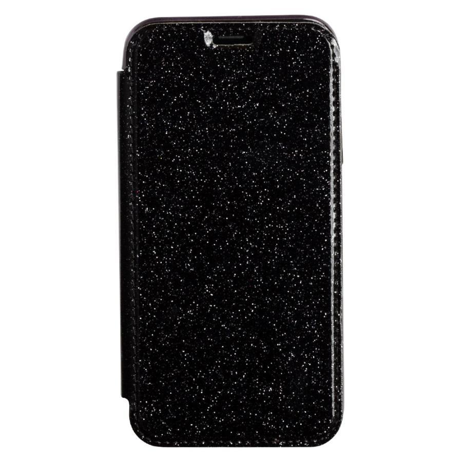 iPhone8 ケース SE2 XR ケース スマホケース 手帳型 XS MAX iPhone7 Plus iPhoneケース Plus シンプル キラキラ dm「カルネ」|designmobile|29