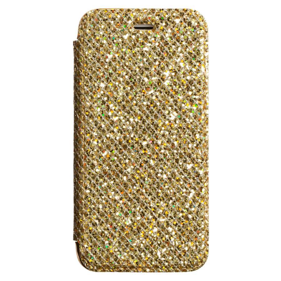 iPhone8 ケース SE2 XR ケース スマホケース 手帳型 XS MAX iPhone7 Plus iPhoneケース Plus シンプル キラキラ dm「カルネ」|designmobile|31
