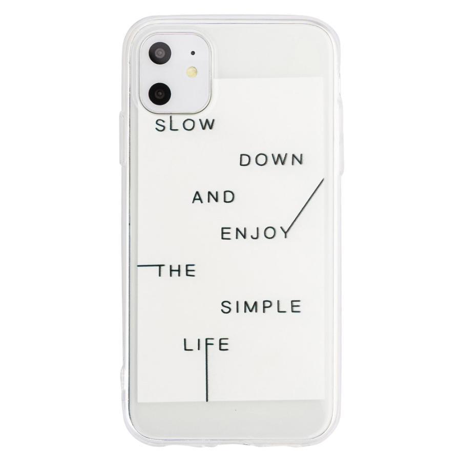 iPhone11 ケース アイフォン11 ケース iPhone8 ケース iPhone11proケース XR ケース かわいい dm「メッセージ」 designmobile 20