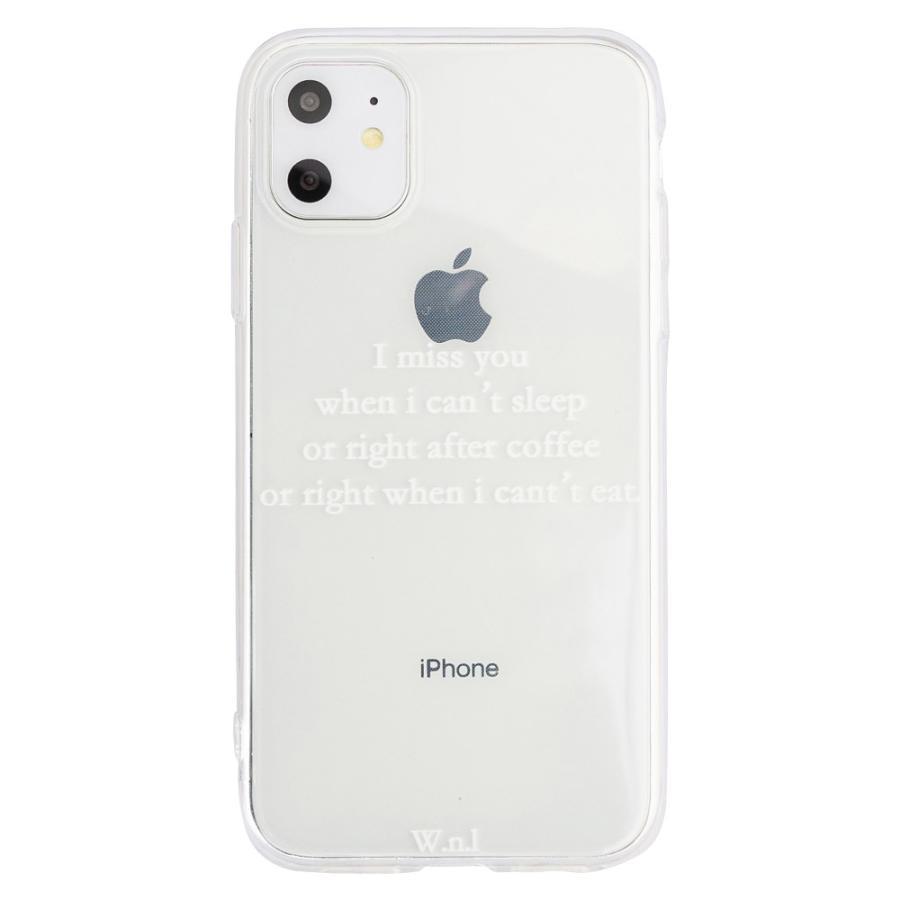 iPhone11 ケース アイフォン11 ケース iPhone8 ケース iPhone11proケース XR ケース かわいい dm「メッセージ」 designmobile 21
