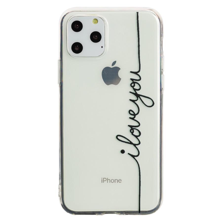 iPhone11 ケース アイフォン11 ケース iPhone8 ケース iPhone11proケース XR ケース かわいい dm「メッセージ」 designmobile 22
