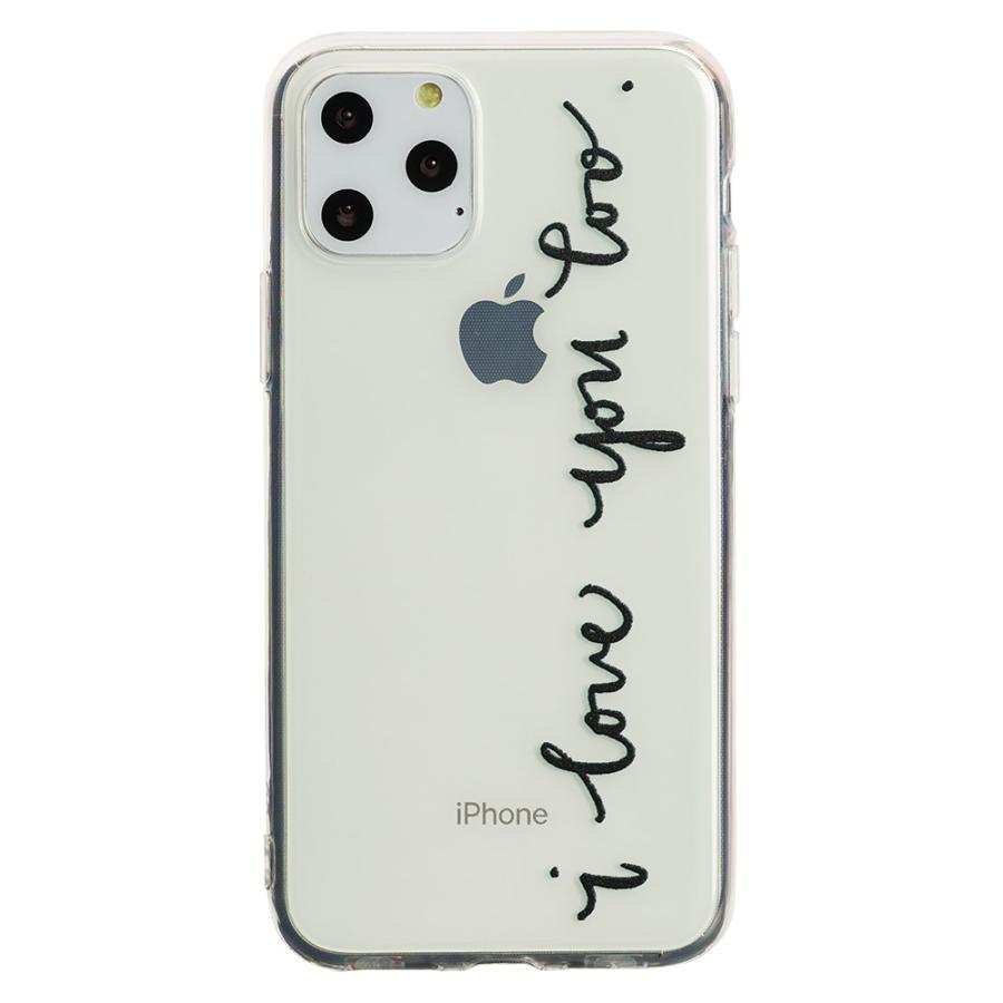 iPhone11 ケース アイフォン11 ケース iPhone8 ケース iPhone11proケース XR ケース かわいい dm「メッセージ」 designmobile 24