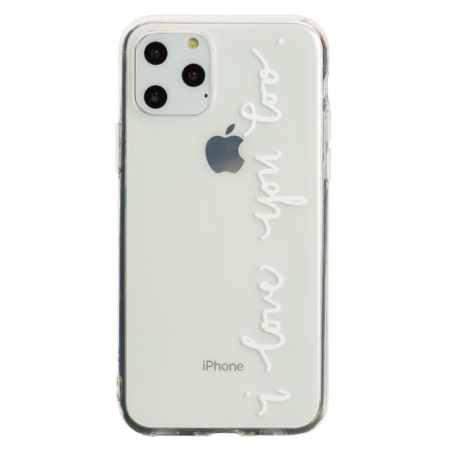 iPhone11 ケース アイフォン11 ケース iPhone8 ケース iPhone11proケース XR ケース かわいい dm「メッセージ」 designmobile 25